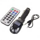 FM,transmiter,vysielač,MP3,SD,USB,autozapaľovač,DO