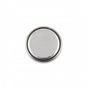 CR1632 lítiová 3V batéria